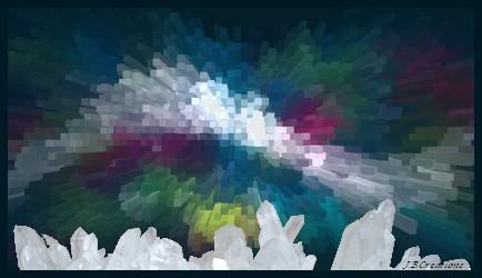 cristal-vie