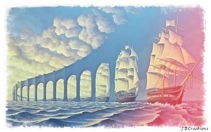 La Réalité des illusions