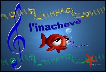 Inacheve