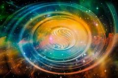 La Vibration Cosmique